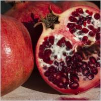 Anti Oxidant Fruit
